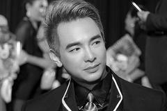 Các sao bàng hoàng khi hay tin Việt Quang qua đời