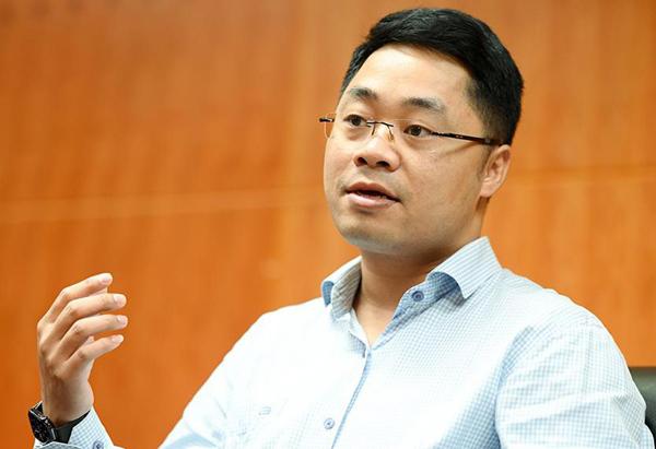 Viet Solutions - cơ hội chứng minh sản phẩm startup với thị trường