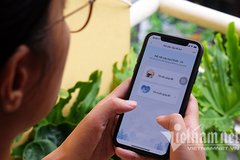 People in need and benefactors find each other on Made-in-Vietnam app