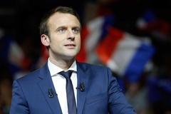 Pháp chia sẻ 670.000 liều vắc xin Covid-19 cho Việt Nam