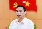 Chủ tịch Đà Nẵng: Xây dựng các kịch bản nếu dịch diễn biến xấu, ca F0 tăng