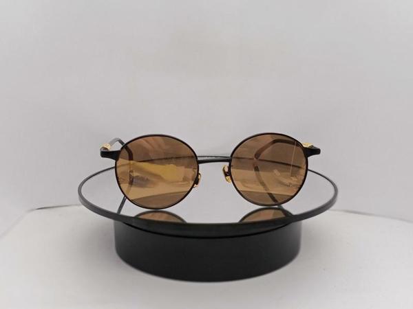 Kính hiệu Lộc Tuyến chia sẻ 5 tiêu chí chọn mua kính mắt