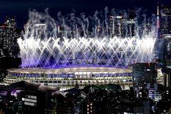 Tạm biệt Tokyo, hẹn gặp lại ở Olympic Paris 2024