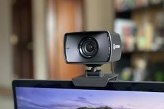 Đối tác Apple muốn theo dõi nhân viên bằng camera tại nhà