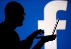 Hậu trường cuộc đối đầu giữa Nhà Trắng với Facebook