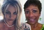 Thẩm phán của Britney Spears bị người hâm mộ khủng bố