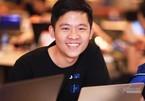 Kỹ sư IT chinh phục học bổng tiến sĩ ở Mỹ sau 1 năm