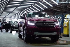 Hải Dương đề nghị tháo gỡ khó khăn cho sản xuất ô tô