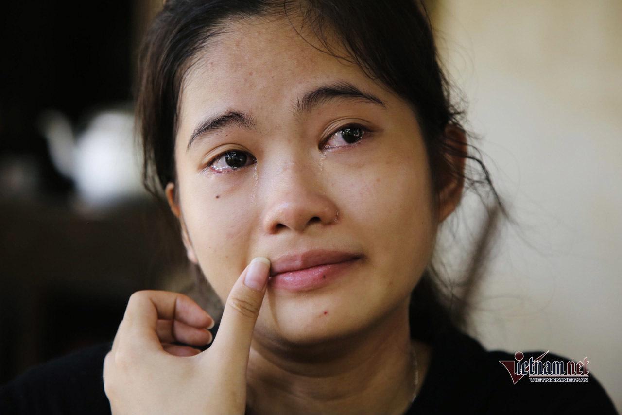 Nữ sinh đạt 28,75 điểm được ủng hộ hơn 300 triệu, xin ngừng nhận hỗ trợ