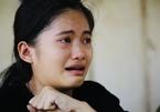 Không có tiền đi học, nữ sinh đạt 28,75 điểm bật khóc nức nở