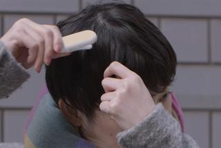 Thiết bị kỳ diệu giúp người khiếm thính nghe được từ... da