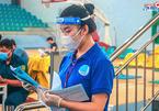 Cô gái lai Việt - Thái kể chuyện chống dịch: Bị dân mắng, được dân thương