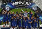 Chelsea đua Premier League: Tham vọng Abramovich và sứ mệnh Tuchel