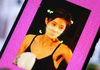 Nghiện video ghép mặt trên ứng dụng Face Play có nguy cơ bị tung lên web khiêu dâm