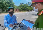 Hà Nội siết chặt quy định ra đường, thợ điện nước có được đến nhà dân sửa chữa?