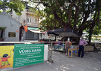 Hanoi takes action to expand 'green zones'