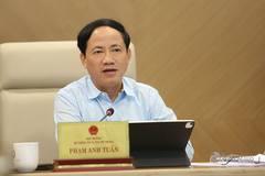 Vietnam vows to place 5 million farming households on e-commerce sites