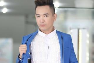Tâm nguyện cuối đời của ca sĩ Việt Quang