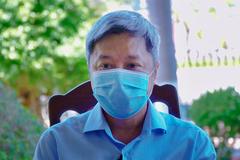 Thứ trưởng Y tế nói 3 nguyên nhân khiến F0 tại TP.HCM tử vong