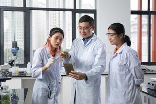 Trường Đại học Phenikaa - nơi hội tụ tinh hoa nghiên cứu khoa học
