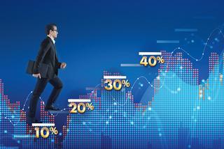 VietinBank ưu đãi phí bảo lãnh bậc thang cho khách hàng doanh nghiệp