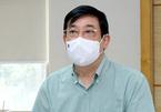 Bộ Y tế: F0 điều trị tại nhà sẽ được cấp một túi thuốc