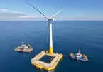 Offshore wind power: unpredictable 'waves' as investors wait for decision on tariff