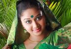 Diễn viên Ấn Độ qua đời ở tuổi 35 vì biến chứng Covid-19
