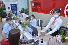 SeABank giảm lãi suất cho khách hàng ảnh hưởng bởi dịch Covid-19