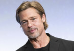 Brad Pitt 2 đời vợ, toàn yêu mỹ nhân, sống cô độc ở tuổi 58