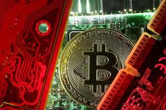 Poly Network thưởng hacker 500.000 USD trong vụ trộm tiền ảo chấn động thế giới