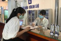 Hà Nội áp chính sách đặc thù hỗ trợ 324.000 lao động ảnh hưởng dịch Covid-19