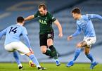 Lịch thi đấu bóng đá hôm nay 15/8: Man City đại chiến Tottenham