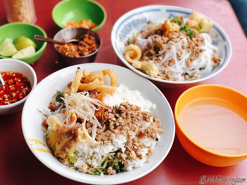 Dịch mãi rồi cũng sẽ tan, bạn chọn ăn món gì đầu tiên?