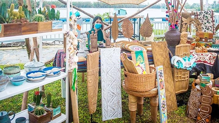 handicraft,recycle