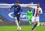 Trực tiếp Chelsea vs Crystal Palace: Tiếp đà thăng hoa
