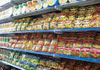 Vietnam ranks 3rd worldwide in instant noodle consumption