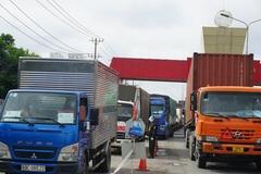 Hỗ trợ tối đa vận tải cho TP.HCM và các tỉnh phía Nam