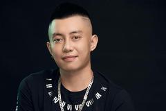 DJ Minh Trí 12 qua đời ở tuổi 28