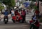 Yêu cầu đình chỉ chủ tịch phường ở Bình Thuận do buông lỏng phòng, chống dịch