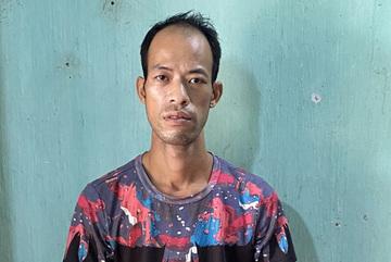 Lời khai của nghi phạm sát hại vợ đang mang thai ở Bắc Giang