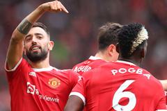 Pogba sẽ ở lại MU, Harry Kane hết cửa đi đến Man City