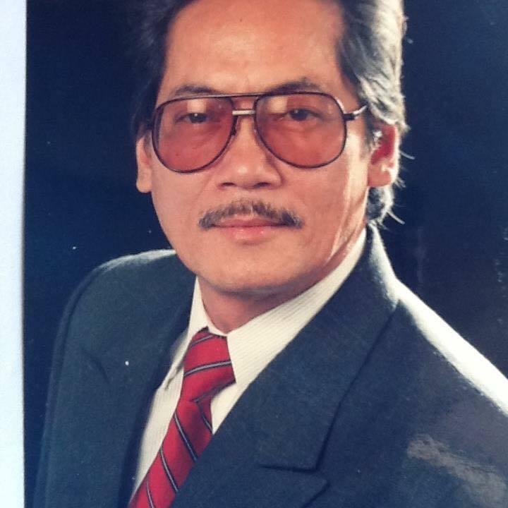 Thầy giáo của Mỹ Tâm, Hiền Thục - NSƯT Quốc Trụ qua đời