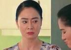 Sự phẫn nộ của khán giả đối với bà Xuân 'Hương vị tình thân' sẽ tăng