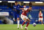 Lịch thi đấu Ngoại hạng Anh vòng 2: Chelsea đánh chiếm Emirates