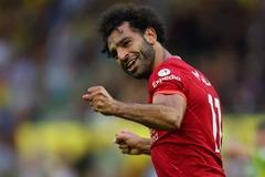 MU gọi Dembele, Salah đòi lương cao ngất với Liverpool