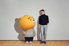 Tỷ phú tự thân vượt mặt các ông trùm lâu đời ở Hàn Quốc