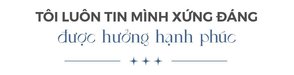 Lý Nhược Đồng,Sao Hoa ngữ