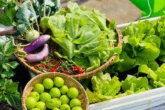Kinh nghiệm 10 năm trồng rau trên sân thượng
