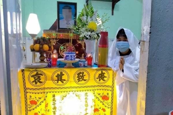 Công an vào cuộc vụ 5 cơ sở y tế từ chối cấp cứu, người đàn ông tử vong - VietNamNet